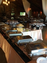 wedding-catering